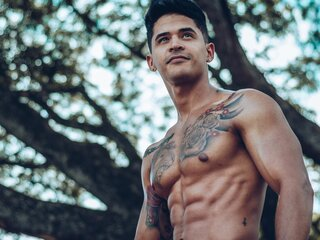 AlexDemarco nude
