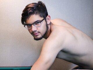 AlexandrEls porn