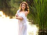 AliceBrie livejasmin.com