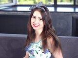 AnettaSKY webcam