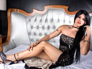 AngelinaBruce lj