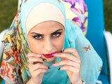 ArabianSadya hd