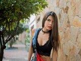 ArianaDash pics