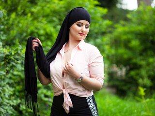 AsiraMuslim online