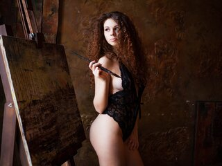 BeautyAlisha sex