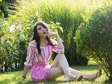 BelleCharlize photos