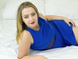 BlondeStacy porn