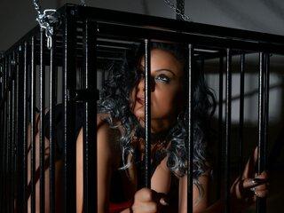 EroticBridgitte free