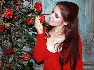 LaritaRose jasmine