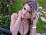 LaurenBondd livejasmin.com