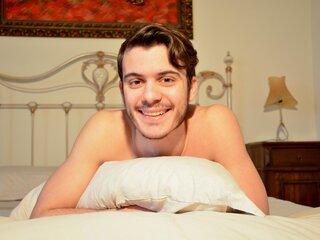 MarcoGreyR nude