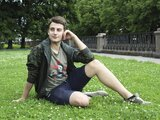 MariusV online