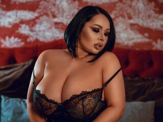 RaniaAmour online