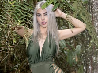 ScarlettMontiel cam