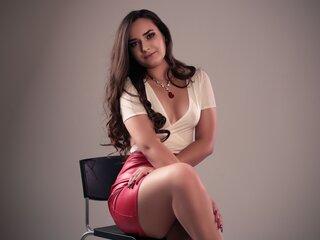 SofiaOwen jasmin