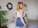 EllieLee online