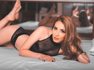 GabrielaLima adult