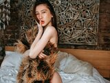 RebeccaBeauty jasmine