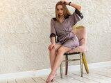 AbigailMartin livejasmin.com