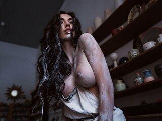 AdelaGilbert webcam