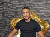 AntonioFabrizio webcam