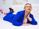 BrendaDorsey nude