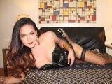 ChelseyWatson webcam