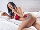EvelynAddison pictures