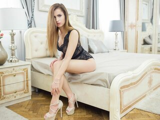 GiselleMurray private
