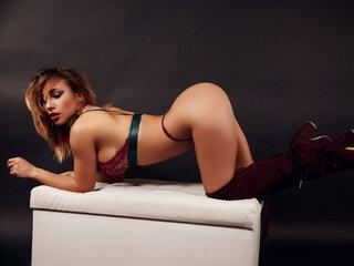 LexieFord ass