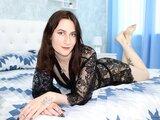 MarcellaVinnes webcam