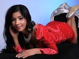RosaleeLopez webcam