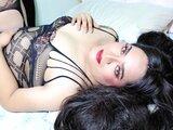 SabrinaBigaon naked