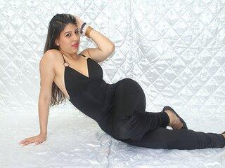 tamaralatinha ass