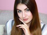 TinaValetta webcam