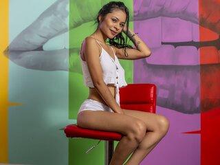 AbbyLeigh webcam