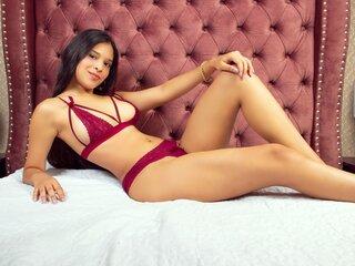 AmandaBradley webcam