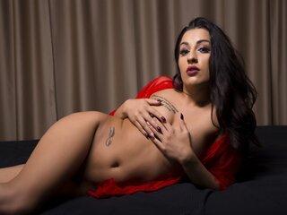 AmyCreamx anal