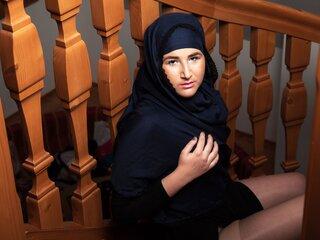 ArabianKalima hd
