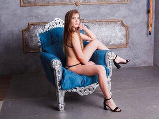 ArianaMrMr anal