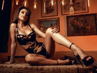 AshleyBriggs nude
