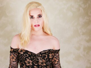 BritneyChizkeik free
