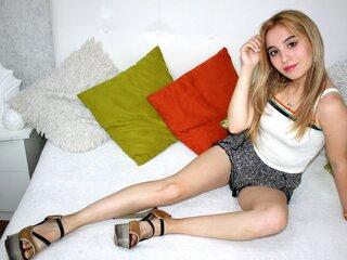 BrittanyMi webcam