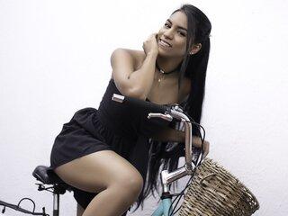 CamilaSanz cam