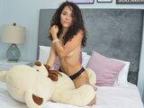 ChloeBlain sex