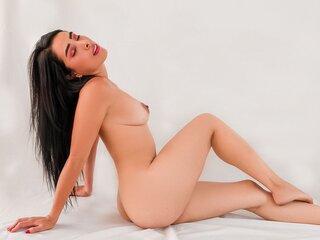 ClaireAdamss nude