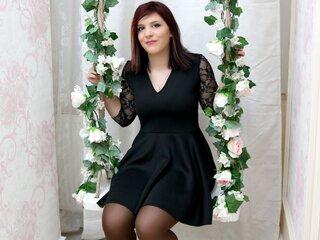 ClarisaGould jasmin