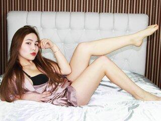 ComelyLi cam