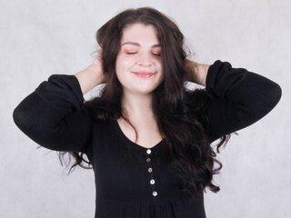 ElizabethBrooke webcam