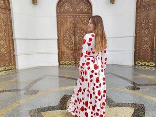 EmilyStasya pics